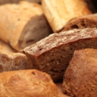 Rolling in Thyme & Dough - Pastries & Restaurant Catering