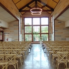 Saddle Creek Weddings