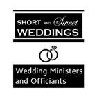 Short & Sweet Weddings