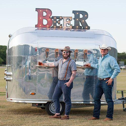 Wedding Capital Of Texas Event Rentals