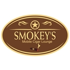 Smokey's Mobile Cigar Lounge
