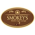 Smokey's Mobile Cigar Lounge - Cigars