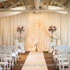 Wedding Capital of Texas® Web Series - The Terrace Club