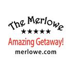 The Merlowe
