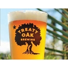 Treaty Oak Brewing & Distilling