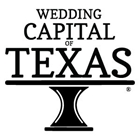 About Wedding Capital of Texas