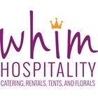 Whim Hospitality - Rentals, Flowers, Catering