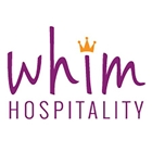 Whim Hospitality - Catering, Rentals, Flowers