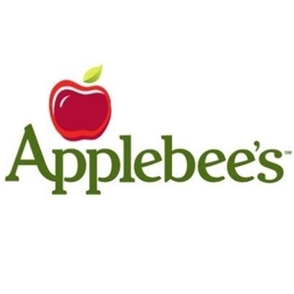 Applebee's is a popular chain restaurant in Dickinson, ND featuring a wide variety of chicken, burgers, salads, and sandwiches. Seasonal outdoor seating available.