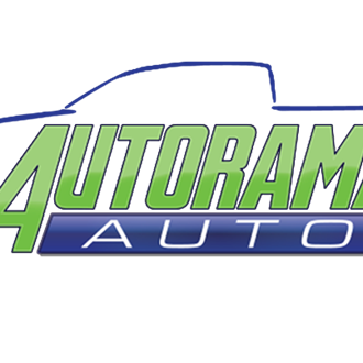 Autorama Auto Sales and Rentals is a vehicle rental provider in Dickinson, ND.