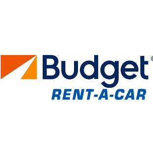 Budget Rent a Car / Red Rock Ford is a vehicle rental provider in Dickinson, ND.