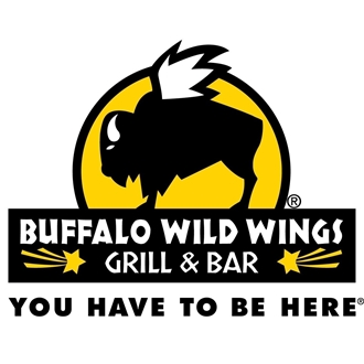 Buffalo Wild Wings in Dickinson, ND offers char-grilled burgers, sandwiches, wraps, salads, potato wedges, and several varieties of the famous chicken wings.