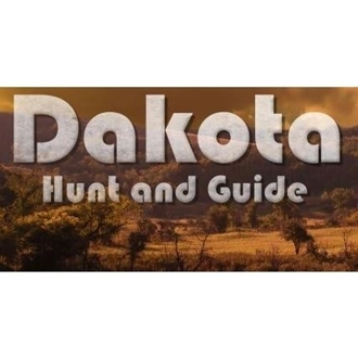 Dakota Hunt & Guide is a ND Licensed Guide/Outfitter hunting service in Dickinson, ND.