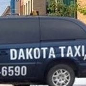 Dakota Taxi is a taxi service in Dickinson, ND.