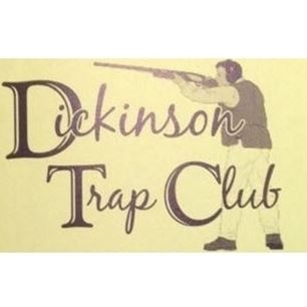 The Dickinson Trap Club in Dickinson, ND is a non-profit Trapshooting Range, open to the public.