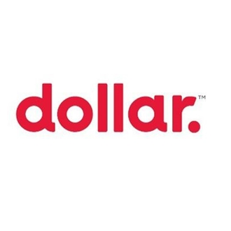 Dollar Rent a Car is a vehicle rental provider in Dickinson, ND.