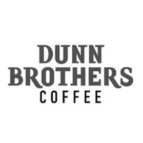 Dunn Brothers Coffee in Dickinson, ND offers the best craft-roasted coffee and freshly prepared food.