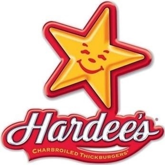 Hardee's in Dickinson, ND is home of the 100% Black Angus Beef Thickburgers, Hand-Breaded Chicken Tenders and Made from Scratch Biscuits.