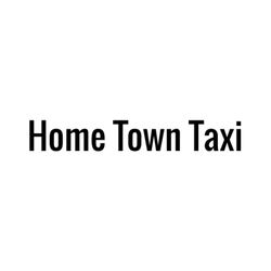 Home Town Taxi is a taxi service in Dickinson, ND.