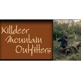Killdeer Mountain Outfitters near Killdeer, ND provides a hunting preserve specializing in Rocky Mountain bull elk.? Private Preserve. A short drive from Dickinson, ND.