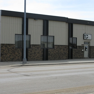 Lady J's Club & Catering in Dickinson, ND offers great buffets, cash bar available, meeting rooms, and catering.