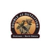 Double JJ Outfitters is a ND Licensed Guide/Outfitter hunting service near Dickinson, ND.