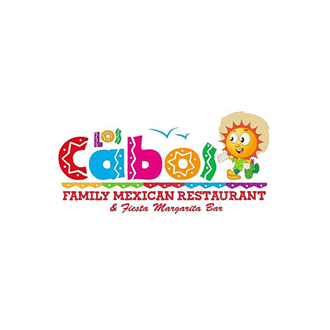 Los Cabos Family Mexican Restaurant in Dickinson, ND is a locally owned and family-operated restaurant serving a variety of authentic Mexican and American cuisine. Enjoy a beverage at the Fiesta Margarita Bar.
