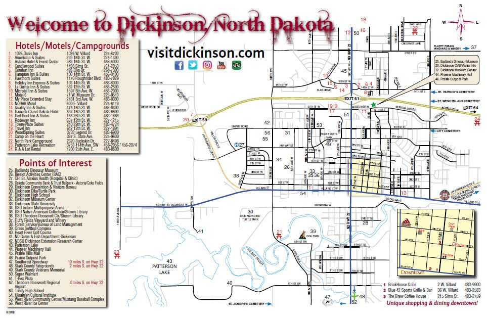 inson, ND | City Map inson, North Dakota on road atlas, city of sandpoint idaho, city of alexandria louisiana, city neighborhood, locator map, thematic map, city of galva il, city intersection, city of austin etj, reversed map, city of audubon iowa, world map, city road, city of oregon wisconsin, city drawing, street map, city street, city of lake village arkansas, city restaurants, city of arcadia fl, city of newburgh ny, city of potwin kansas, city of hamilton michigan, topographic map, pictorial maps, city of milan ga, city diagram, city planning,