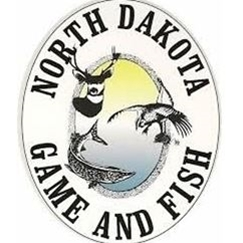 The ND Game & Fish is a state guide to hunting and fishing policies, instant licensing, and seasonal news. Office in Dickinson, ND.
