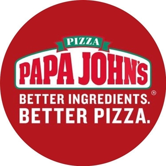 Papa John's in Dickinson, ND offers better Ingredients Better Pizza! Papa John's! Take-out or delivery available.