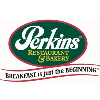 Perkins Restaurant & Bakery in Dickinson, ND offers a famous breakfast and the mammoth muffin. Varied menu with salads, sandwiches, burgers and more.