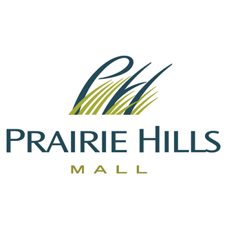 Prairie Hills Mall in Dickinson, ND features Dunham's, Griffon Theaters, Starboard, Boot Barn, PretzelMaker, Out of Town, Maurices, Creative Cards & Gifts, Riddles Jewelry, Top-Q-Nails, Tradehome Shoes, Bath & Body, Claire's, Cash Wise, and more.