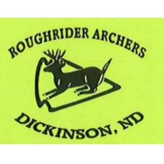 Roughrider Archers Outdoor Range is an outdoor archery range in Dickinson, ND.?