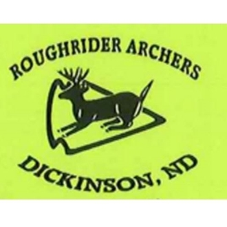 Roughrider Archers Indoor Range is an indoor archery range in Dickinson, ND.