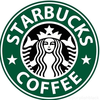 Starbucks in Dickinson, ND is a legendary chain serving coffee drinks and pastries. Located in Family Fare grocery store.