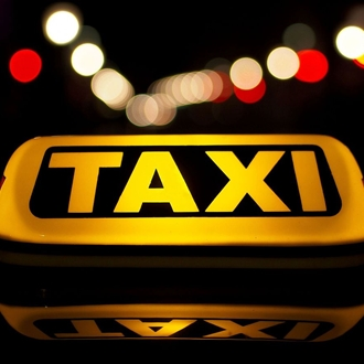 Cab 7 is a taxi service in Dickinson, ND.