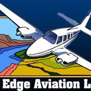 Western Edge Aviation is a full air service Fixed Based Operator in Dickinson, ND.