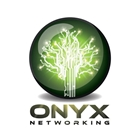 Onyx Networking