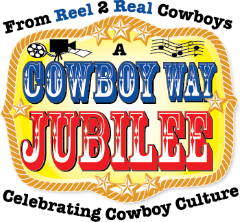 Cowboy Way Jubilee 2020 Cancelled