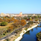 The 12 Texas cities everyone in the country is moving to