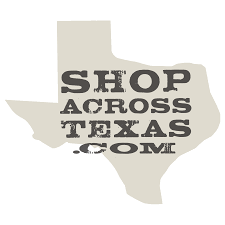 Eight San Angelo Stores Named Best Stores in Texas