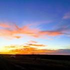 Camping at San Angelo State Park – San Angelo, TX