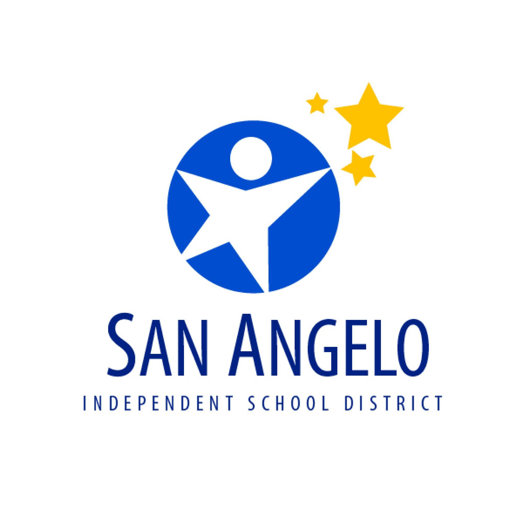 San Angelo Independent School District