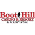 Boothill Casino & Resort
