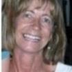 Elaine Gall