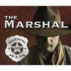 96.3 The Marshal