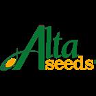 A & A Seeds