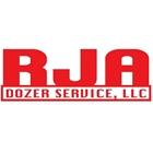 RJA Dozer Service, LLC
