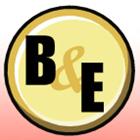 B&E Waste