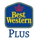Best Western Plus Country Inn and Suites
